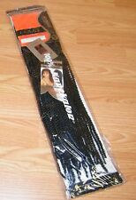 Janet Collection (1) Kanekalon Tantalizing Twist Braid Synthetic Hair Extension