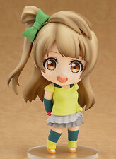 Love Live Kotori Minami Training Outfit Ver. Nendoroid Figure Anime Licensed NEW