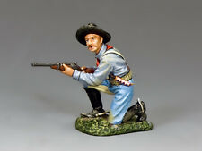 King and Country Kneeling Ready TRW107