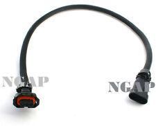 """24"""" GM MAP Sensor Adapter Harness connects LS1/LS6/LS2 to LS3/LS7 Style Sensor"""