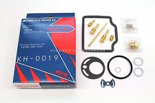 New Carburetor Rebuild Kit Honda Dream Tourer 305 CA77 60-69 Carb Repair #W199