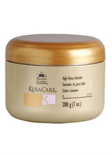 Avlon KeraCare Twist & Define Creme 236,6 ml