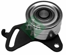 INA Tensioner Pulley, timing belt 531017420 Toyota HIACE,HILUX,LAND CRUISER,