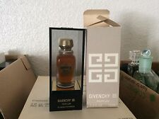 Rare Perfume Givenchy III 15 ml 1/2fl.oz 0.5oz Pure Extrait Parfum Splash Women