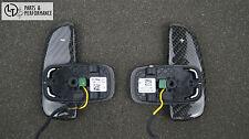 Carbon Schaltwippen für Mercedes-Benz Modelle & AMG A2125450068 A2125450168