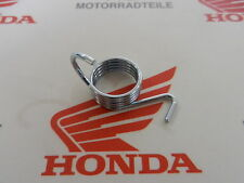 Honda GL 1000 Goldwing Spring Right Step Return Genuine New 50617-300-670