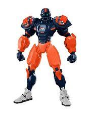 Denver Broncos Team Robot Fox Robot