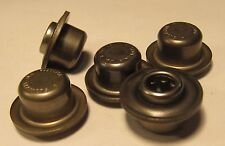 5 NEW 582257-00 DRIVE ROLLER/ BEARING FOR VARIOUS DEWALT AC/DC ELECTRIC SAWS JIG