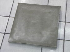 (14,64 Euro/m²) Betonplatten, Bürgersteigplatten 50x50 cm