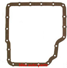 JF506E 09A Automatic Transmission Oil Pan Gasket For VW Jaguar Land Rover Ford