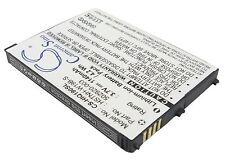 Li-ion Battery for HP HSTNH-W19B-S iPAQ Data Messenger HSTNH-C19C 6ATHBE01BPWL4E