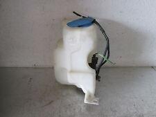 VW Golf 4 Wischwasserbehälter Bj 2000 1,4l 55kW 1J0955453N
