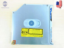 GS23N Superdrive CD DVD RW Burner Drive For MacBook Pro A1278 A1286 A1342 A1297