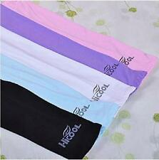 032. HICOOL Cycling UV Sunlight Protection Elastic Arm Sleeve