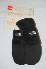 THE NORTH FACE - Moufles Femme  Thermal DENALI Noir -  Taille XS   neuf
