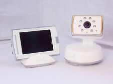 """Summer Infant """"Baby Touch 2"""" Digital Video Monitor Includes 1 Cam WeekendSpecial"""