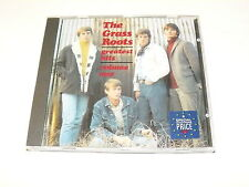 "THE GRASS ROOTS ""GREATEST HITS VOLUME ONE"" CD MCA 1987"