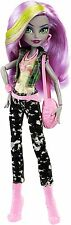 "Monster High DTR22 ""moanica d'kay"" Muñeca"