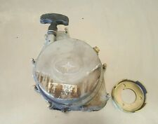 2007 Polaris Hawkeye 300 Pull Start Recoil Starter Pulley