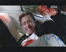 TIM ROTH.. Reservoir Dogs - SIGNED