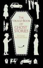 The Virago Book of Ghost Stories by Richard Dalby (Paperback, 2008)