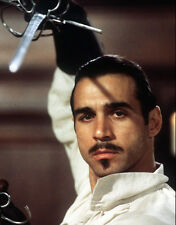 Adrian Paul UNSIGNED photo - B1647 - Highlander and The Colbys