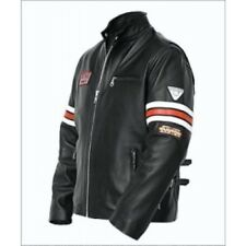 House MD Jacket | Doctor Gregory Motorcycle Jacket - All Sizes are Available !!!