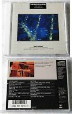 Percy Faith - The Beatles Album .. Rare 1986 CBS Japan CD TOP: