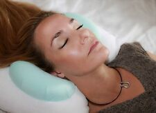 Back to Beauty Anti-Wrinkle Head Cradle (Pillow) Back to Beauty