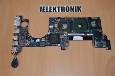 "♥✿♥MACBOOK PRO 15"" A1211 MAINBOARD HAUPTPLATINE"
