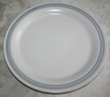 "County Clen Collection Turnberry Genuine Imported Stoneware 12.25"" Platter MINT"