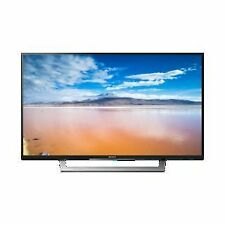 "SONY BRAVIA 43"" 43W750D 43W752D LED TV WITH 1 YEAR SELLER WARRANTY !!"