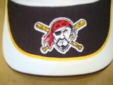 Pittsburgh Pirates 2006 ALL STAR GAME MONEY BASEBALL HAT CAP