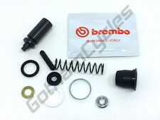 Ducati Brembo 13mm Front Brake Clutch Master Cylinder REC REM Seal Repair Kit