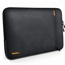 Tomtoc 360° Protective Sleeve Case for New 13 Inch MacBook Pro