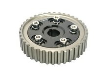 Adjustable Cam Gear Alloy Timing Gear FOR HONDA SOHC D15/D16 CAM PULLEY PULLYS