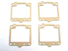 SUZUKI GS 550 CARB GASKET SET *$6.99 SUMMER SALE* YOU GET + 1 FREE ! KM-606-4