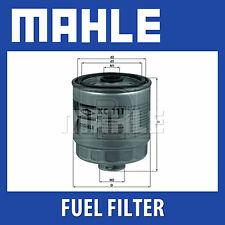 Mahle Fuel Filter KC111 - Fits Hyundai Accent, Matrix - Genuine Part