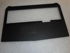 NEW DELL ALIENWARE 17 R2 17 R3 PALMREST TOUCHPAD *LAE5* YGF8D 0YGF8D