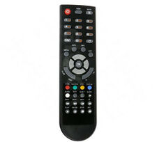OPTICUM RCU-015 Original Remote Control