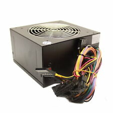 NEW 450W POWER SUPPLY PSU FOR HP BESTEC ATX-300-12Z CCR