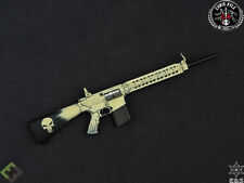 1/6 MSE Limited Edition Chris Kyle M110 Mk11 Rifle Mint in Box TOY Special