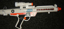 Star Wars Electronic Rebel Alliance  Blaster Replica Full Size adult fancy dress