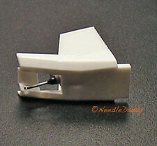 NEEDLE TURNTABLE STYLUS FITS SONY VL-45G VL45G ND-145G FOR DUAL DN-150, DN-213