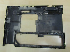 Lenovo ThinkPad T410s T400s  Base Cover assembly FRU 75Y4469 - guaranteed