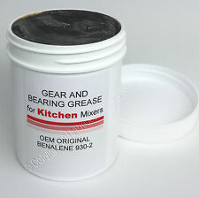 4oz KitchenAid Stand Mixer Food Grade Gear Grease Whirlpool 4176597 Benalene 930