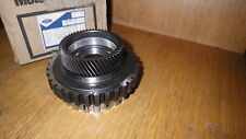 New Genuine Ford Mondeo MK3 2000-on Automatic Gearbox Clutch Gear 4507152