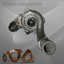 Turbolader Renault Scénic II 1.9 dCi , 88KW/120PS  ,