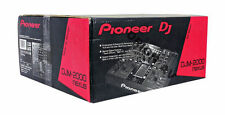 DJ Equipment:Pioneer DJM - 2000NXS (Cyber week price!!!)
