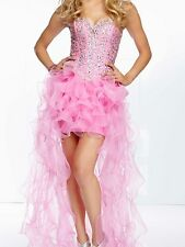 Paparazzi Prom Dress